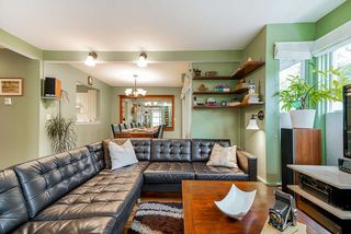 Photo 11: 309 1333 W 7TH AVENUE in Vancouver: Fairview VW Condo for sale (Vancouver West)  : MLS®# R2507318