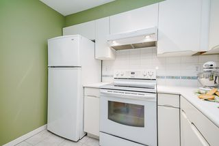 Photo 15: 309 1333 W 7TH AVENUE in Vancouver: Fairview VW Condo for sale (Vancouver West)  : MLS®# R2507318