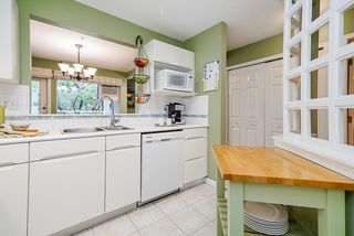 Photo 16: 309 1333 W 7TH AVENUE in Vancouver: Fairview VW Condo for sale (Vancouver West)  : MLS®# R2507318