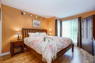 Photo 21: 309 1333 W 7TH AVENUE in Vancouver: Fairview VW Condo for sale (Vancouver West)  : MLS®# R2507318