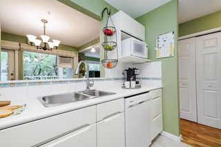 Photo 18: 309 1333 W 7TH AVENUE in Vancouver: Fairview VW Condo for sale (Vancouver West)  : MLS®# R2507318