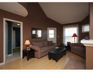 Photo 6: 304 2214 14A Street SW in CALGARY: Bankview Condo for sale (Calgary)  : MLS®# C3401381