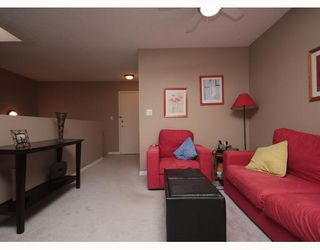 Photo 12: 304 2214 14A Street SW in CALGARY: Bankview Condo for sale (Calgary)  : MLS®# C3401381