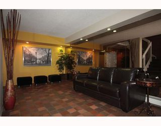 Photo 17: 304 2214 14A Street SW in CALGARY: Bankview Condo for sale (Calgary)  : MLS®# C3401381