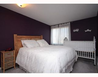 Photo 10: 304 2214 14A Street SW in CALGARY: Bankview Condo for sale (Calgary)  : MLS®# C3401381