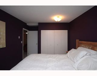Photo 11: 304 2214 14A Street SW in CALGARY: Bankview Condo for sale (Calgary)  : MLS®# C3401381