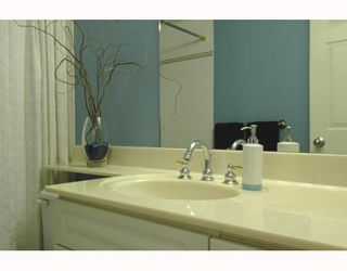 Photo 6: 407 929 W 16TH Ave in Vancouver: Fairview VW Condo for sale (Vancouver West)  : MLS®# V641745