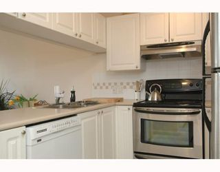 Photo 4: 407 929 W 16TH Ave in Vancouver: Fairview VW Condo for sale (Vancouver West)  : MLS®# V641745