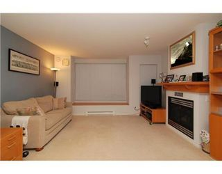 Photo 2: 6781 VILLAGE GR in Burnaby: Condo for sale : MLS®# V825832