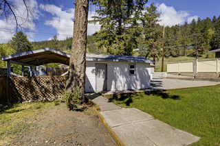 Photo 14: 4325 12th Street in Peachland: Other for sale : MLS®# 10009439