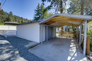 Photo 16: 4325 12th Street in Peachland: Other for sale : MLS®# 10009439