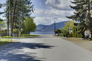 Photo 20: 4325 12th Street in Peachland: Other for sale : MLS®# 10009439
