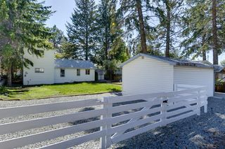 Photo 13: 4325 12th Street in Peachland: Other for sale : MLS®# 10009439