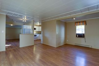 Photo 5: 4325 12th Street in Peachland: Other for sale : MLS®# 10009439