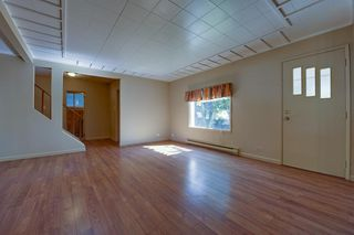 Photo 4: 4325 12th Street in Peachland: Other for sale : MLS®# 10009439