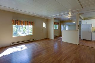 Photo 6: 4325 12th Street in Peachland: Other for sale : MLS®# 10009439