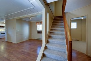 Photo 7: 4325 12th Street in Peachland: Other for sale : MLS®# 10009439