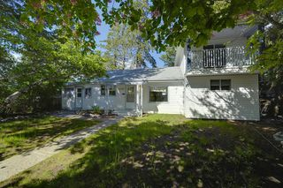 Photo 2: 4325 12th Street in Peachland: Other for sale : MLS®# 10009439