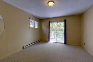 Photo 9: 4325 12th Street in Peachland: Other for sale : MLS®# 10009439