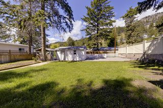 Photo 15: 4325 12th Street in Peachland: Other for sale : MLS®# 10009439
