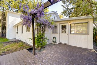 Photo 18: 4325 12th Street in Peachland: Other for sale : MLS®# 10009439