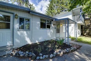 Photo 1: 4325 12th Street in Peachland: Other for sale : MLS®# 10009439