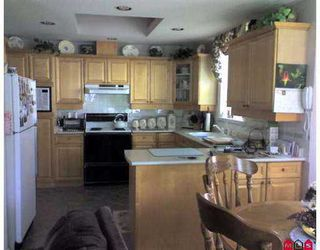 """Photo 8: 1 31450 SPUR Avenue in Abbotsford: Abbotsford West Townhouse for sale in """"Lake Point Villas"""" : MLS®# F2713126"""