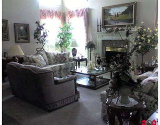 """Photo 4: 1 31450 SPUR Avenue in Abbotsford: Abbotsford West Townhouse for sale in """"Lake Point Villas"""" : MLS®# F2713126"""