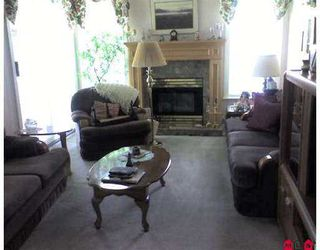 """Photo 6: 1 31450 SPUR Avenue in Abbotsford: Abbotsford West Townhouse for sale in """"Lake Point Villas"""" : MLS®# F2713126"""