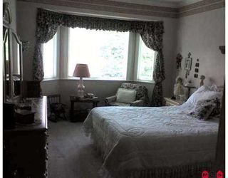 """Photo 9: 1 31450 SPUR Avenue in Abbotsford: Abbotsford West Townhouse for sale in """"Lake Point Villas"""" : MLS®# F2713126"""