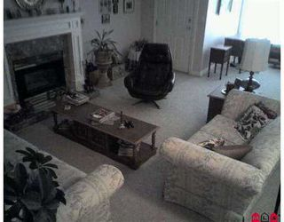 """Photo 2: 1 31450 SPUR Avenue in Abbotsford: Abbotsford West Townhouse for sale in """"Lake Point Villas"""" : MLS®# F2713126"""