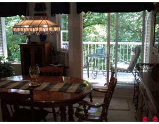 "Photo 5: 33 9036 208TH Street in Langley: Walnut Grove Townhouse for sale in ""Hunters Glen"" : MLS®# F2714166"