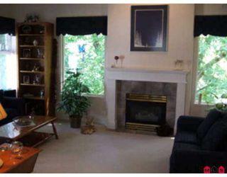"Photo 3: 33 9036 208TH Street in Langley: Walnut Grove Townhouse for sale in ""Hunters Glen"" : MLS®# F2714166"