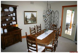 Photo 20: 3328 Roncastle Road in Blind Bay: McArthur Heights Residential Detached for sale : MLS®# 10024549