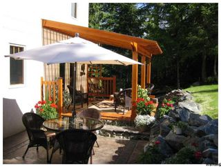 Photo 8: 3328 Roncastle Road in Blind Bay: McArthur Heights Residential Detached for sale : MLS®# 10024549