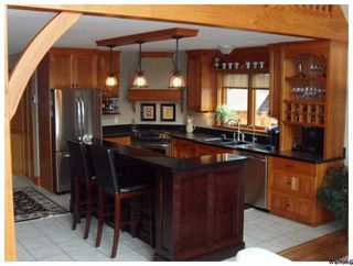 Photo 17: 3328 Roncastle Road in Blind Bay: McArthur Heights Residential Detached for sale : MLS®# 10024549