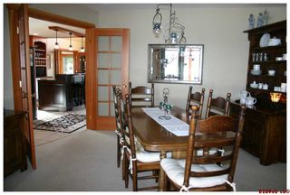Photo 21: 3328 Roncastle Road in Blind Bay: McArthur Heights Residential Detached for sale : MLS®# 10024549