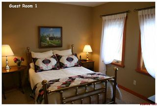 Photo 35: 3328 Roncastle Road in Blind Bay: McArthur Heights Residential Detached for sale : MLS®# 10024549