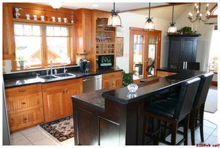 Photo 13: 3328 Roncastle Road in Blind Bay: McArthur Heights Residential Detached for sale : MLS®# 10024549