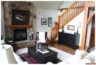 Photo 25: 3328 Roncastle Road in Blind Bay: McArthur Heights Residential Detached for sale : MLS®# 10024549
