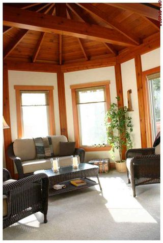 Photo 19: 3328 Roncastle Road in Blind Bay: McArthur Heights Residential Detached for sale : MLS®# 10024549