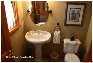 Photo 24: 3328 Roncastle Road in Blind Bay: McArthur Heights Residential Detached for sale : MLS®# 10024549