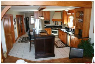 Photo 14: 3328 Roncastle Road in Blind Bay: McArthur Heights Residential Detached for sale : MLS®# 10024549