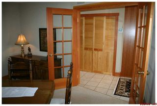 Photo 22: 3328 Roncastle Road in Blind Bay: McArthur Heights Residential Detached for sale : MLS®# 10024549