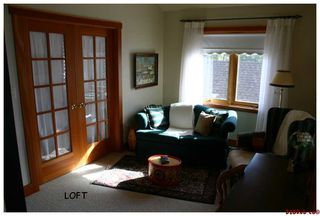Photo 26: 3328 Roncastle Road in Blind Bay: McArthur Heights Residential Detached for sale : MLS®# 10024549