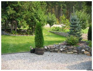 Photo 7: 3328 Roncastle Road in Blind Bay: McArthur Heights Residential Detached for sale : MLS®# 10024549