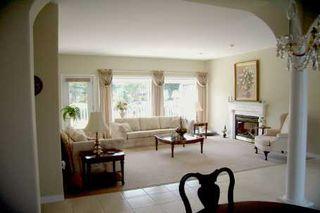 Photo 4: 20 Pinetree Court in Ramara: House (Bungalow) for sale (X17: ANTEN MILLS)  : MLS®# X1185353