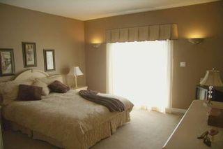 Photo 9: 20 Pinetree Court in Ramara: House (Bungalow) for sale (X17: ANTEN MILLS)  : MLS®# X1185353
