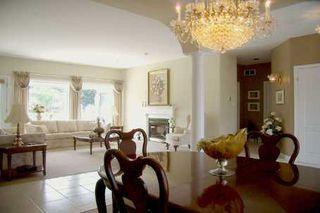 Photo 5: 20 Pinetree Court in Ramara: House (Bungalow) for sale (X17: ANTEN MILLS)  : MLS®# X1185353