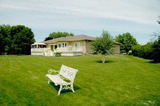 Photo 2: 20 Pinetree Court in Ramara: House (Bungalow) for sale (X17: ANTEN MILLS)  : MLS®# X1185353